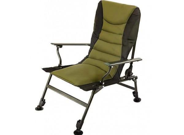 Кресло складное RCarpLux SL-103 RA 2214 Ranger