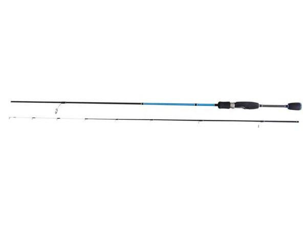 Спиннинг Blue Bird NEW BB-632L-S 1.92m 3-12g Ex-Fast 1693.80.19 Favorite