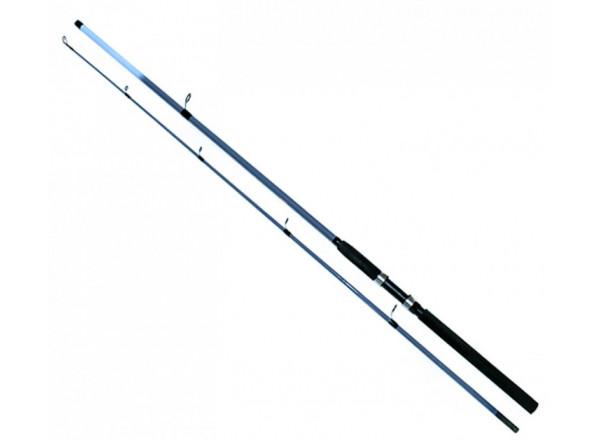 Спиннинг 5-25г 2,4м 8699 Breat Fishing