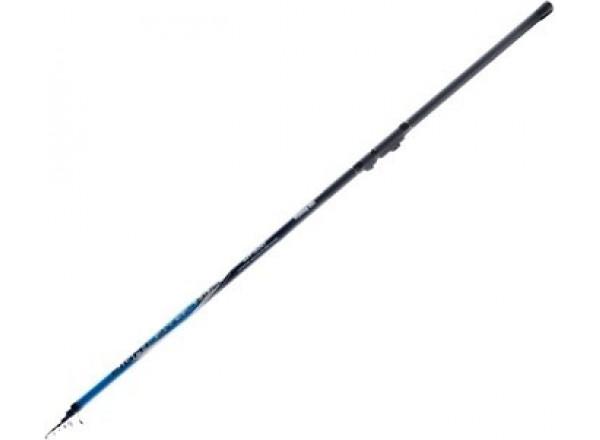 Удочка  б/к Cyclone Bolognese 9417 8м 225-01-9418 Fishing ROI 8(р)