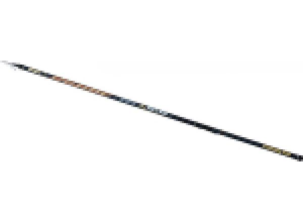 Удочка  б/к Cyclone Bolognese 9417 7м 225-01-9417 Fishing ROI 7(р)