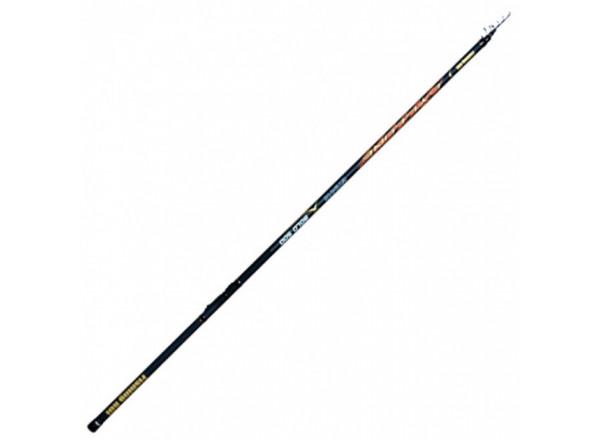 Удочка  с/к Cyclone 9415 225-02-9415 Fishing ROI 5m(р)
