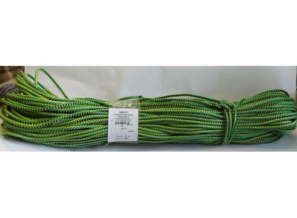 Веревка М 100м 90524 диаметр 5мм