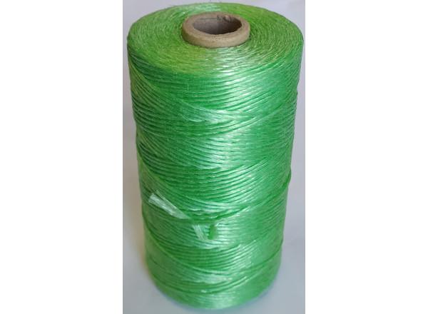 Веревка Тепличная нить Evci Plastik 500 гр/50 17308-88