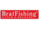 Brat Fishing