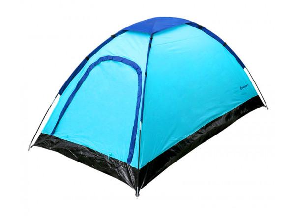 """Палатка """"Halt Mono"""" 2-х местная Forrest"""