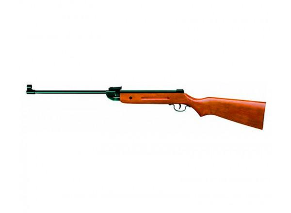 Пневматика ружье B 1-1 8829