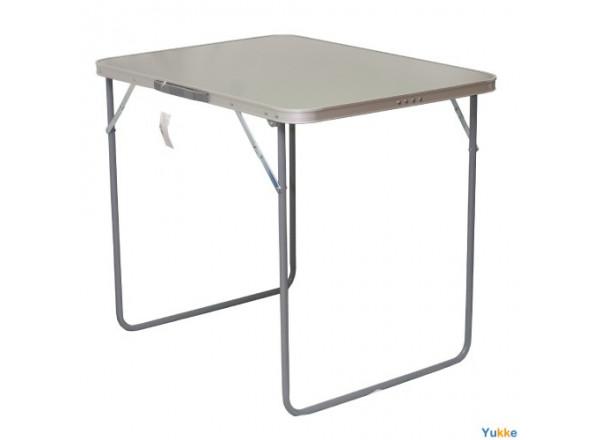 Стол для пикника маленький ТА21405