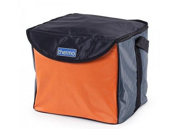 Термосумка сумка Icebag 12  IB-12