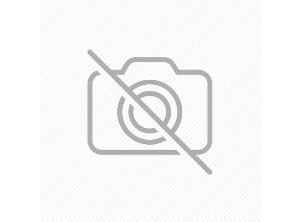 Кормушка фидерная метал., квадратная, вес - 130 гр